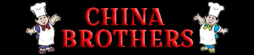 China Brothers